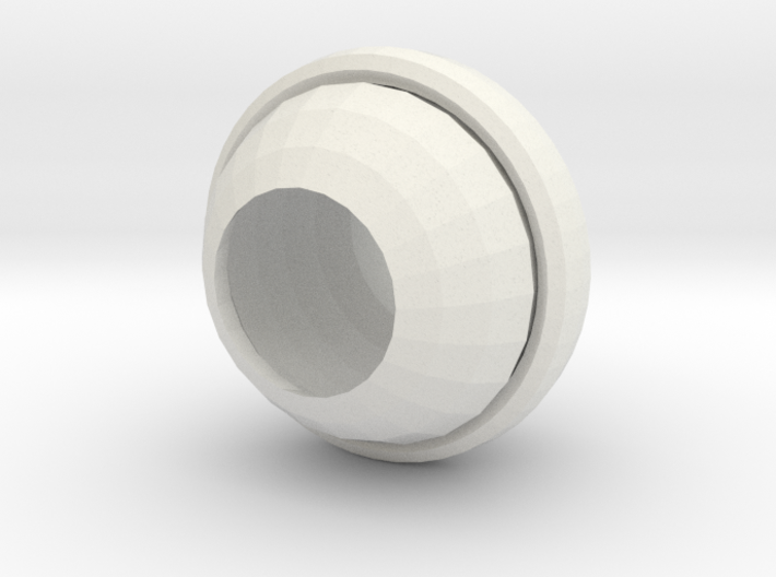 ring_moving_ring_001.dae 3d printed
