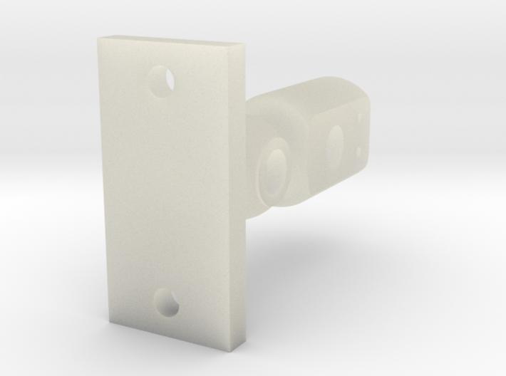 wbl2-base 3d printed
