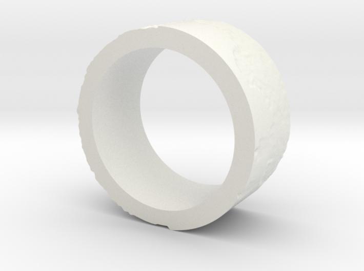 ring -- Wed, 20 Nov 2013 22:41:26 +0100 3d printed