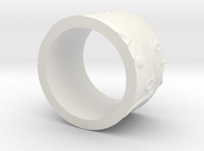 ring -- Sun, 24 Nov 2013 21:57:24 +0100 3d printed