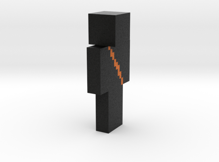 12cm | diinnocraft 3d printed
