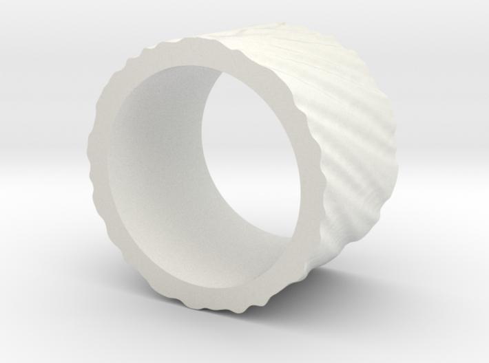 ring -- Wed, 04 Dec 2013 00:16:55 +0100 3d printed