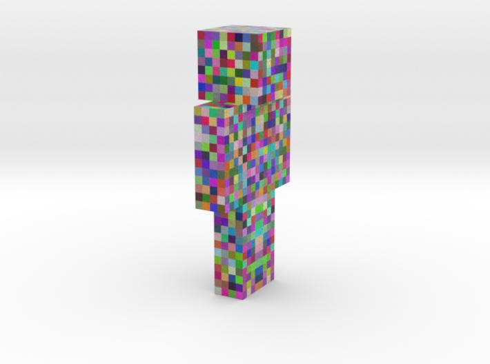 6cm | Kevin_ws 3d printed