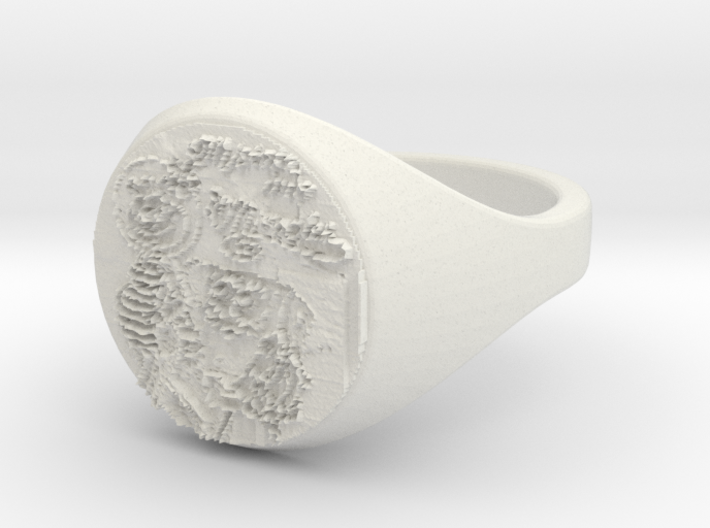 ring -- Thu, 19 Dec 2013 00:59:00 +0100 3d printed