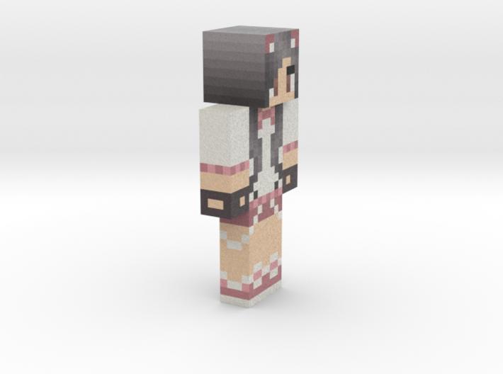 6cm | xX_beccabear_xX 3d printed