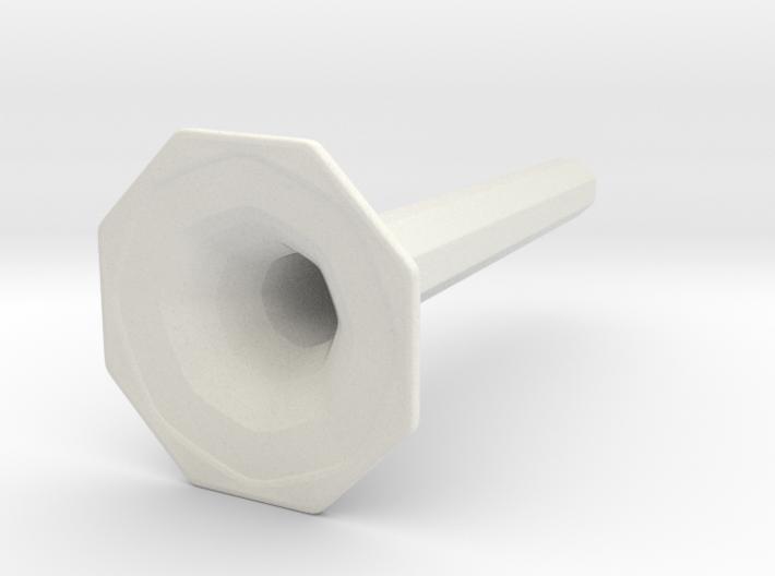 Stool 3d printed