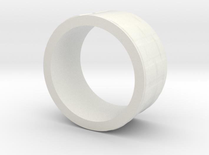 ring -- Mon, 27 Jan 2014 02:38:55 +0100 3d printed