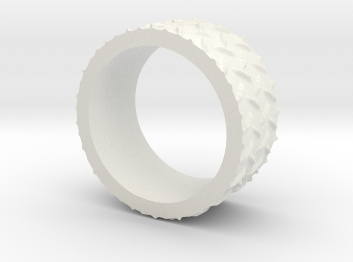 ring -- Thu, 30 Jan 2014 04:47:25 +0100 3d printed