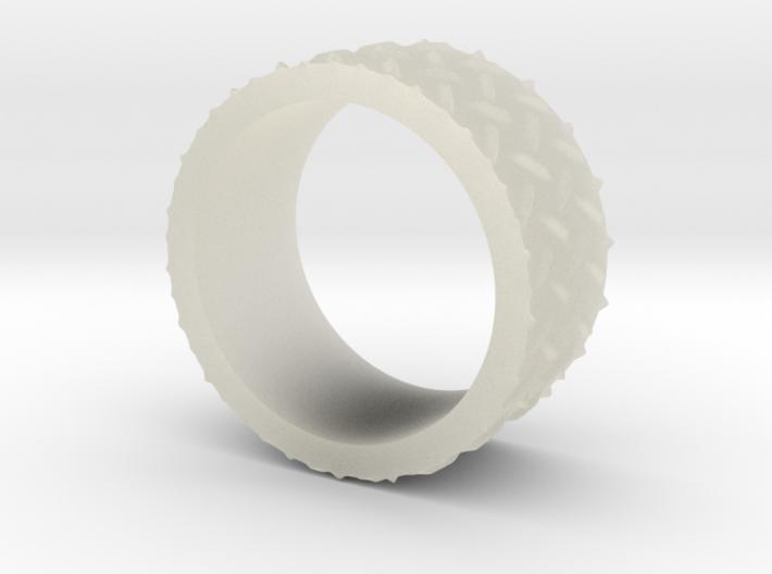 ring -- Thu, 30 Jan 2014 04:47:25 +0100 3d printed