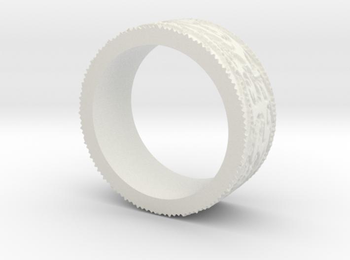 ring -- Sun, 02 Feb 2014 08:33:22 +0100 3d printed