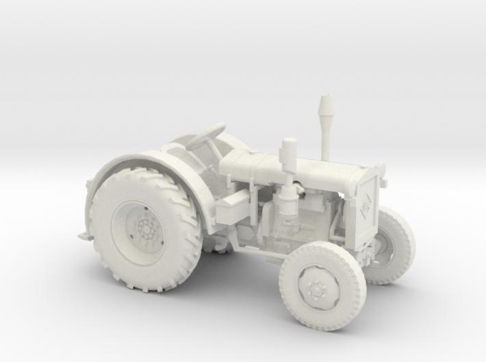 Ackerschlepper RS01 Pionier (1:45) 3d printed
