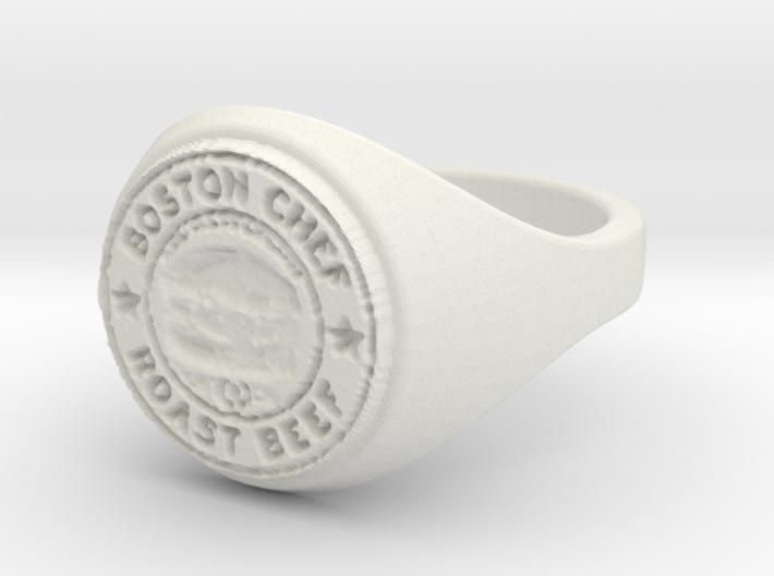 ring -- Fri, 14 Feb 2014 10:19:15 +0100 3d printed