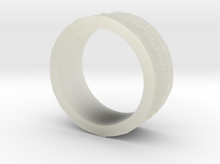 ring -- Tue, 18 Feb 2014 05:56:24 +0100 3d printed