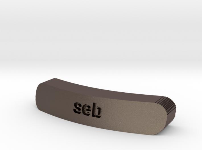 Mouse part -- Tue, 18 Feb 2014 18:38:24 +0100 3d printed