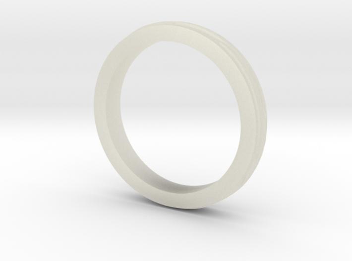 ring -- Thu, 20 Feb 2014 16:08:56 +0100 3d printed