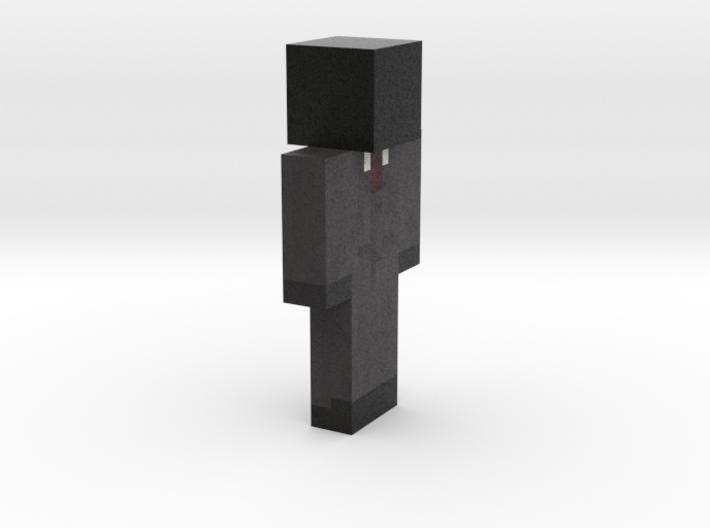 6cm | Dativ94 3d printed