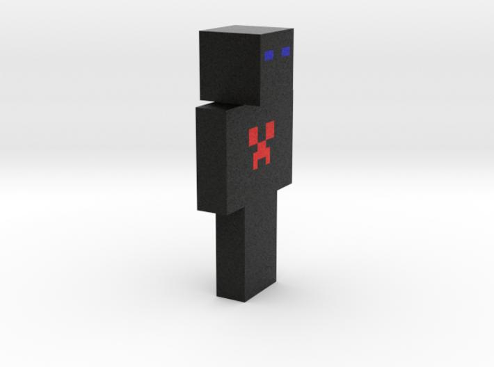 6cm | fenix7845 3d printed