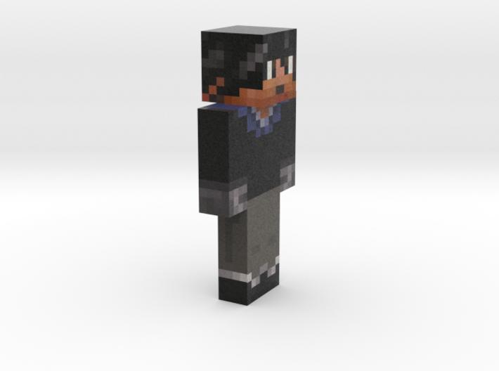 6cm | Griffin1153 3d printed