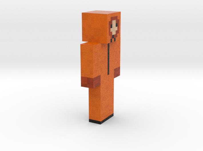 6cm | bob20167 3d printed