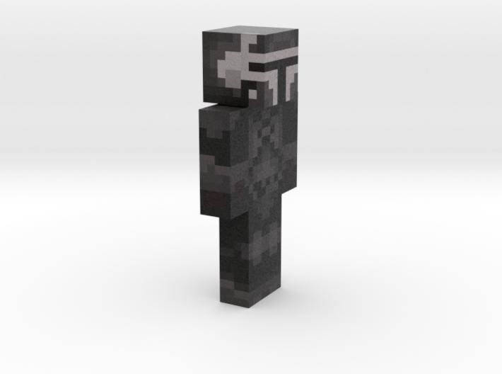 6cm | the_sandman_20 3d printed