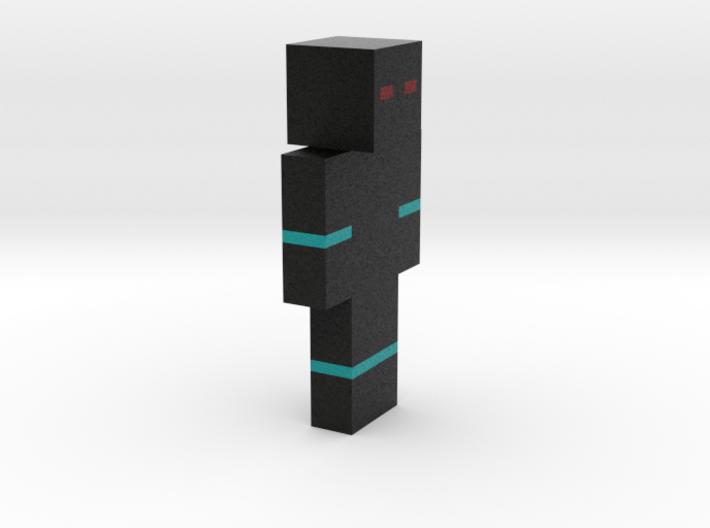 6cm | alieng123 3d printed