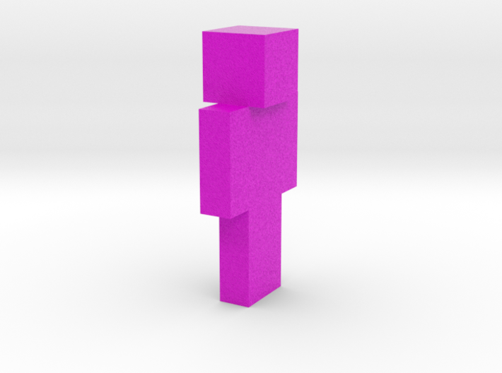 6cm | yourself790 3d printed