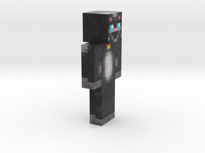 6cm | mateuszzzzz 3d printed