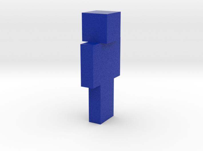 6cm | whatsup143 3d printed