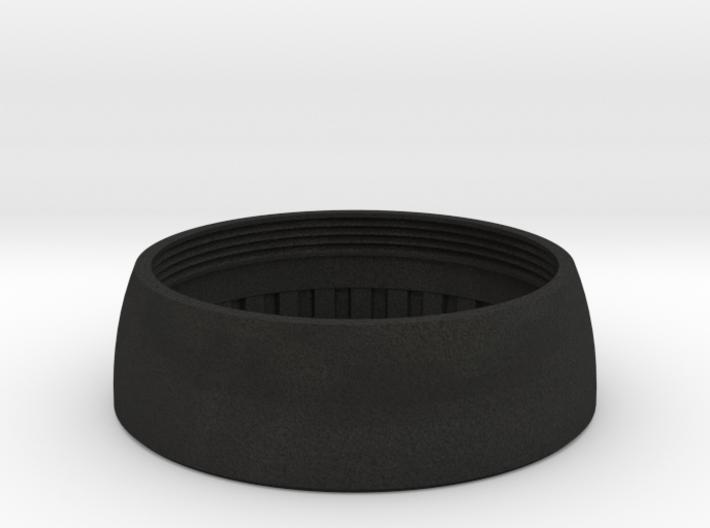 Lens Hood Slim - 50mm Summicron  3d printed