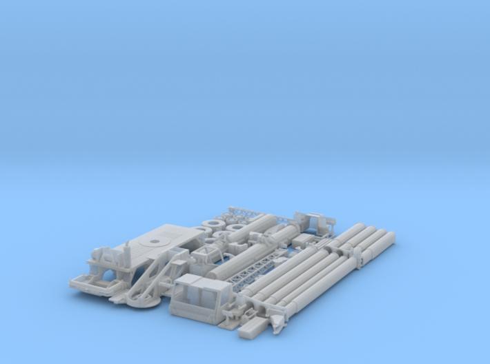 LenniCrane3afull 3d printed