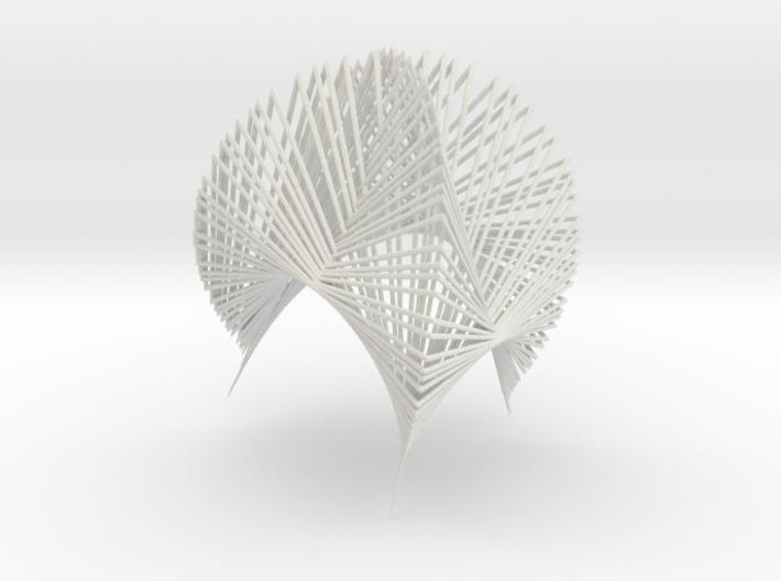 esfsin1 3d printed