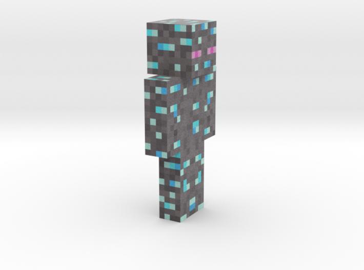 6cm | kiloari 3d printed