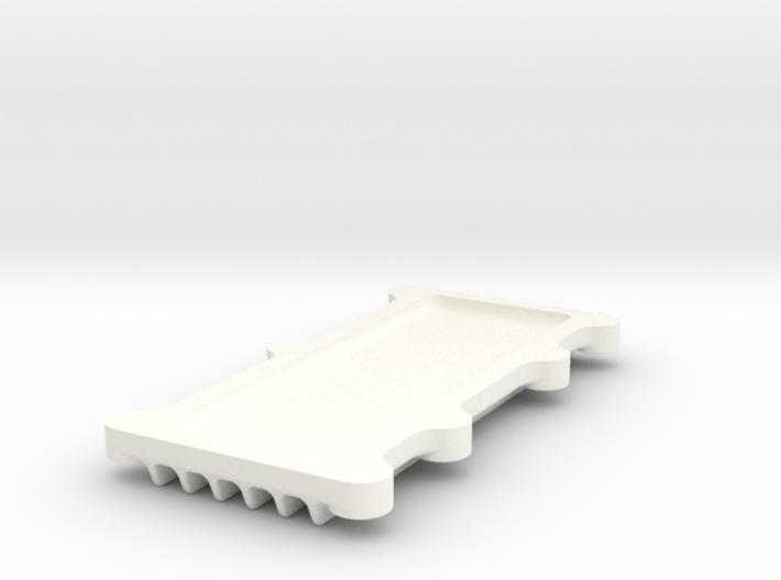 CamCovPat 3d printed