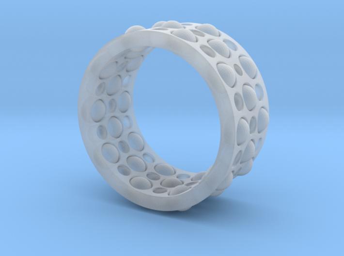 Ball bearing 3 3d printed