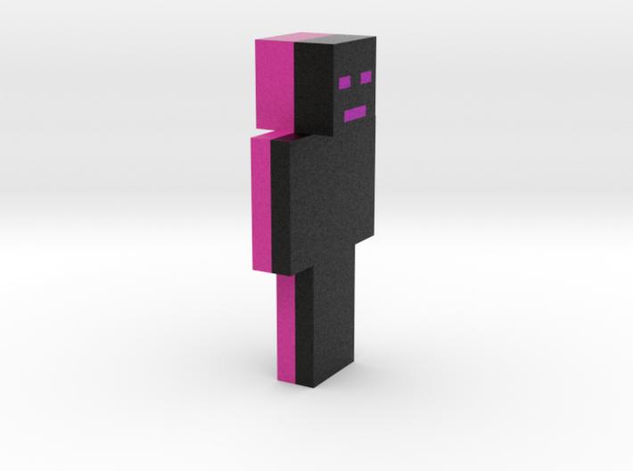 6cm | Enderpig1398 3d printed