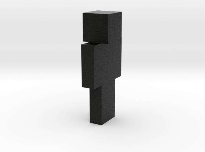6cm | planetx12 3d printed