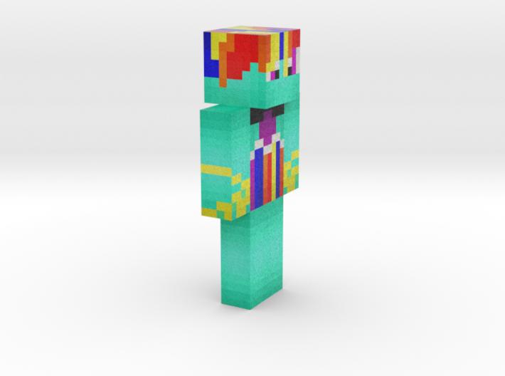 6cm | SUPERMARIOMAN112 3d printed