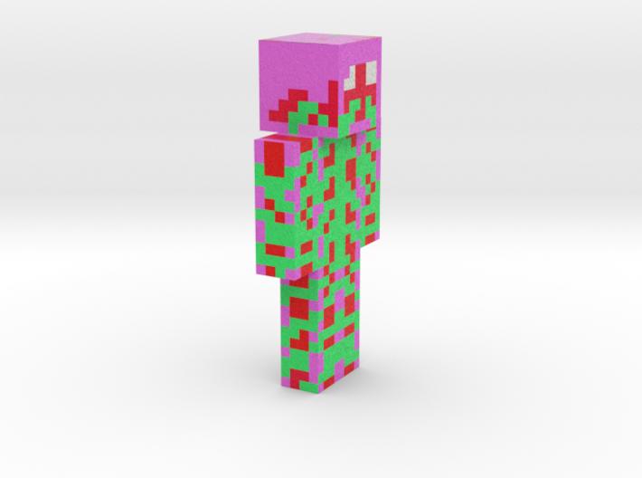 6cm | kuledud3 3d printed