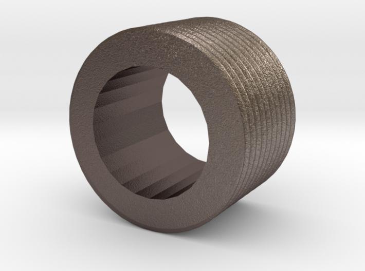 Thread 2 3d printed