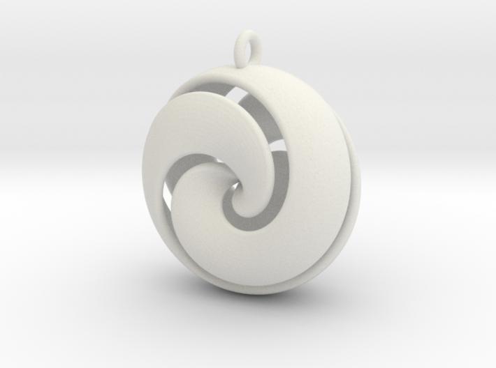 Mob-Tor 3d printed