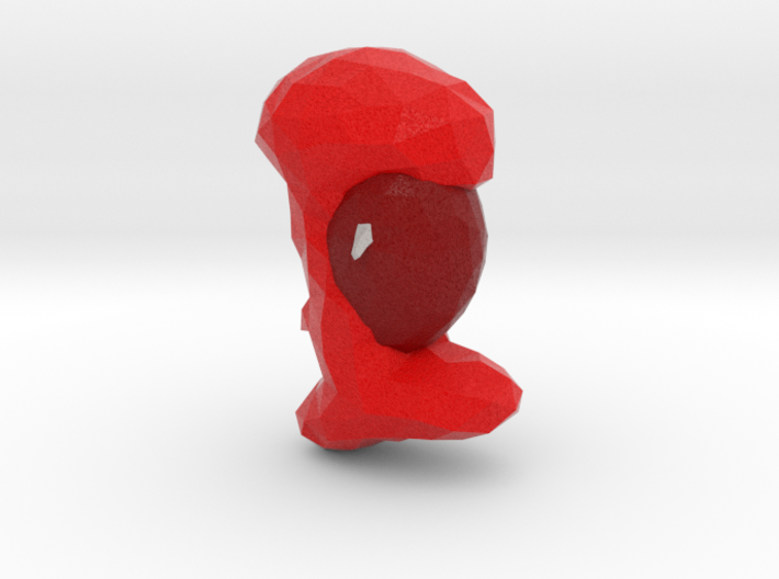 3D model Archipelis3D HD 3d printed