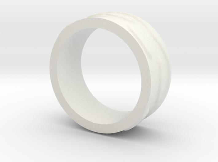 ring -- Sat, 16 Feb 2013 09:21:33 +0100 3d printed