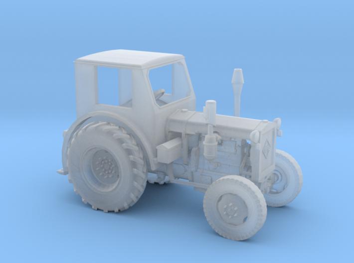 "Schlepper RS01 ""Pionier"" (M 1:87) 3d printed"