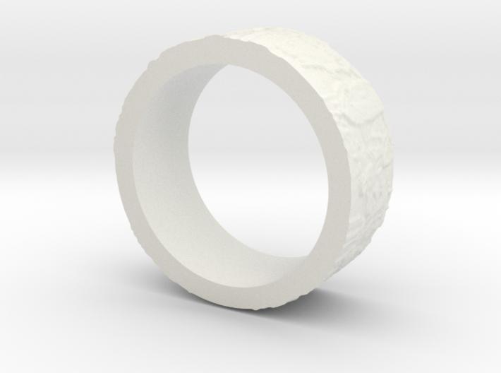 ring -- Tue, 26 Feb 2013 10:37:01 +0100 3d printed