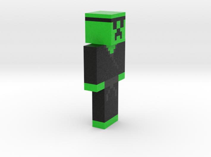 6cm | Leeifier 3d printed