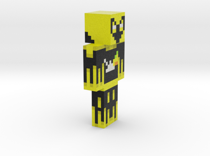 6cm | kevin47 3d printed