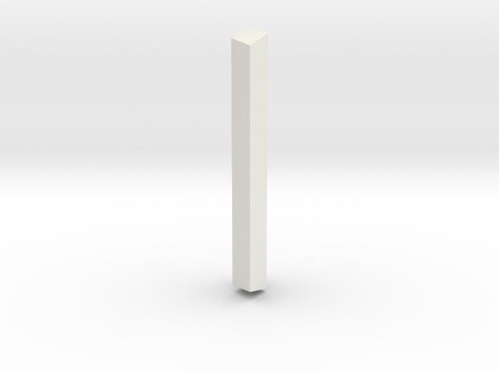 00 Puente Porcion 3d printed