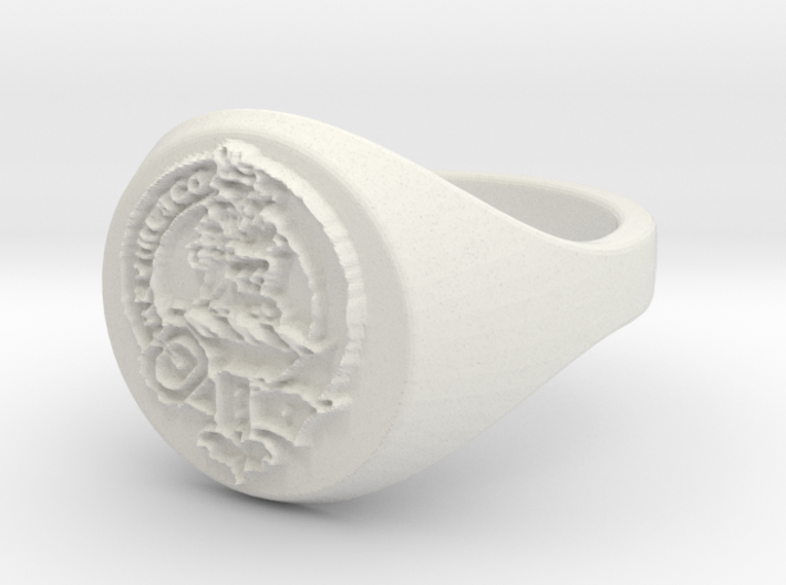 ring -- Tue, 12 Mar 2013 17:03:31 +0100 3d printed