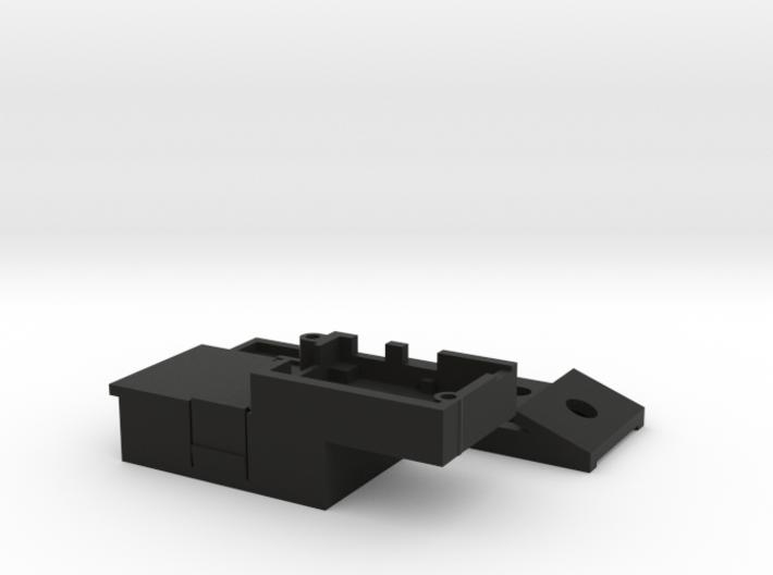 14MZ/12FG TM-MZ Module Case OPLINK 3d printed