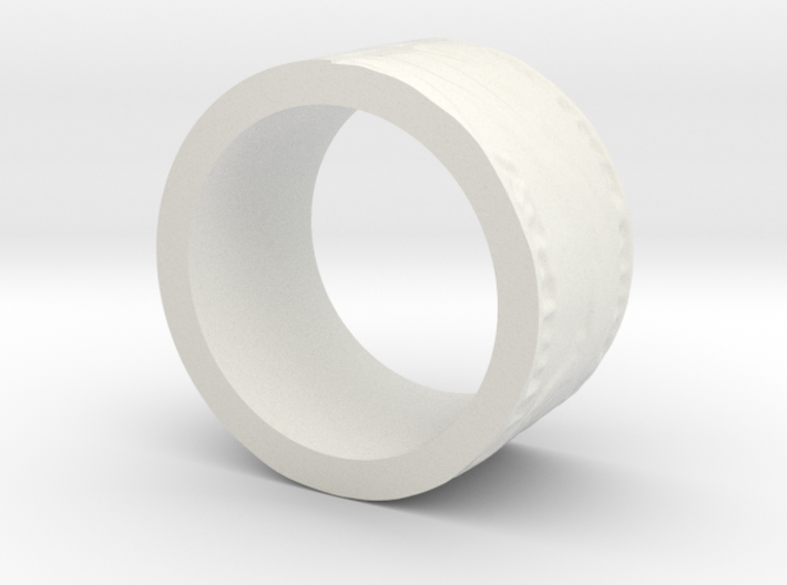 ring -- Wed, 27 Mar 2013 02:28:18 +0100 3d printed